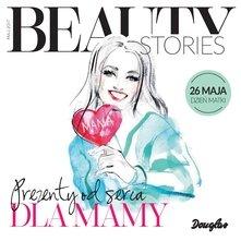 Douglas - Beauty stories Maj 2017