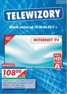 Auchan Direct gazetka promocyjna!