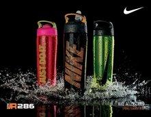 Nike Akcesoria SS18