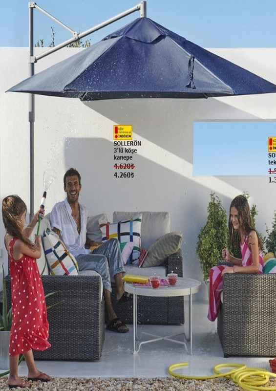 8 - IKEA Ürün Kataloğu