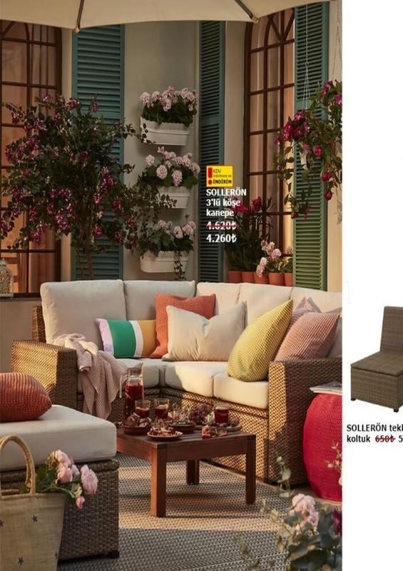 32 - IKEA Ürün Kataloğu