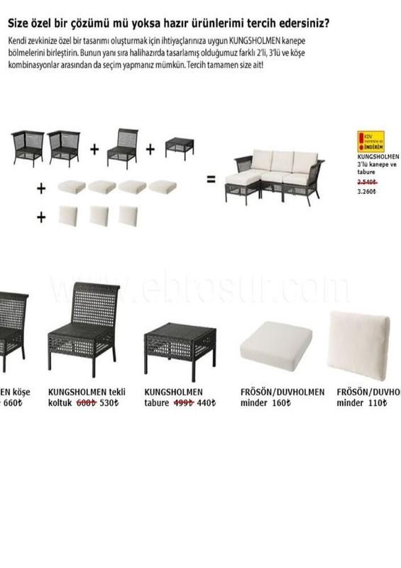 37 - IKEA Ürün Kataloğu