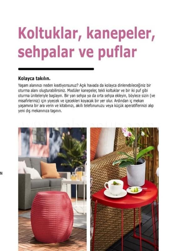 38 - IKEA Ürün Kataloğu