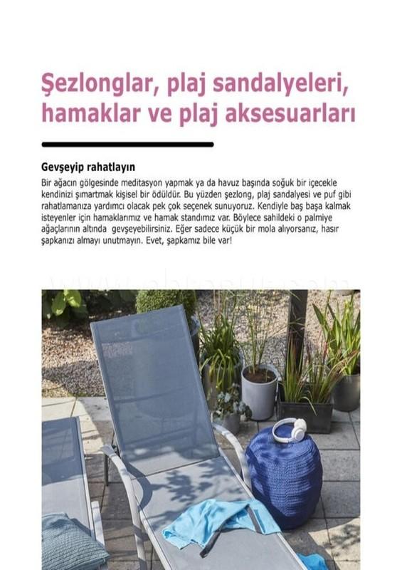 40 - IKEA Ürün Kataloğu