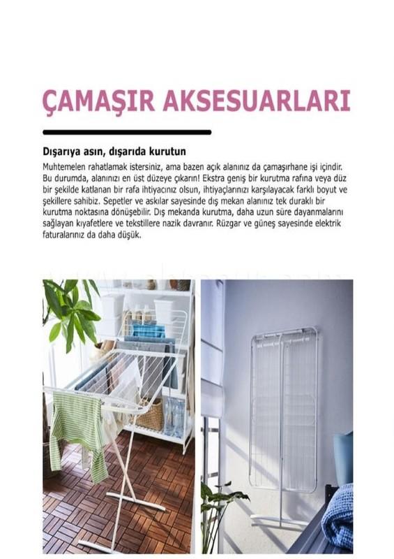 58 - IKEA Ürün Kataloğu