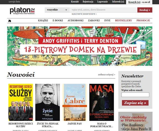 Platon24.pl