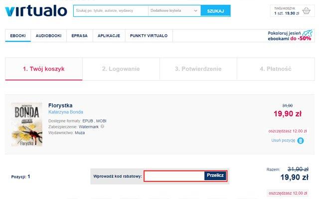 Virtualo.pl