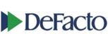 DeFacto indirim kodu