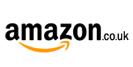 Amazon.co.uk kod rabatowy