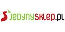 JedynySklep.pl kod rabatowy