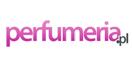 Perfumeria.pl kod rabatowy