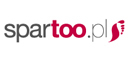 Spartoo.pl kod rabatowy