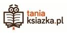 TaniaKsiazka.pl kod rabatowy
