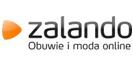 Zalando.pl kod rabatowy