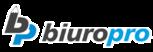 BIUROPRO.pl kod rabatowy