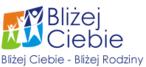 BliżejCiebie.pl kod rabatowy