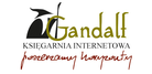Gandalf.com.pl kod rabatowy