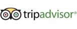 TripAdvisor código de desconto