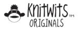 Knitwits kod rabatowy