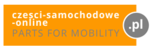 CZĘŚCI-SAMOCHODOWE-ONLINE.PL kod rabatowy