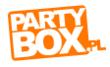 Partybox.pl kod rabatowy