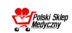 Polski Sklep Medyczny kod rabatowy