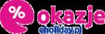 Okazje.eHoliday.pl kod rabatowy