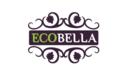 Ecobella.pl kod rabatowy