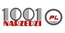 1001narzedzi.pl