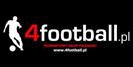 4Football.pl