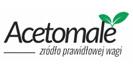 Acetomale.pl