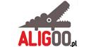 Aligoo.pl