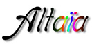Altaia.eu