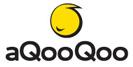 aqooqoo.com