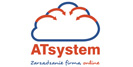 ATsys.pl