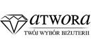 Atwora.pl