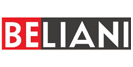 Beliani.pl