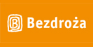 Bezdroza.pl