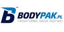 BodyPak.pl