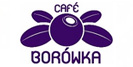 CafeBorówka.pl