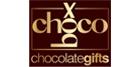 Chocobox.pl