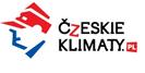 Czeskieklimaty.pl