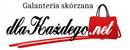 DlaKazdego.net