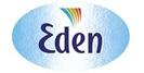 Eden.pl