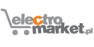 Electromarket.pl