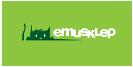 Emusklep.pl