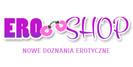 Ero-Shop.pl