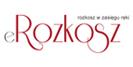 eRozkosz.pl