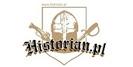 Historian.pl