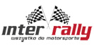 Inter-Rally.pl
